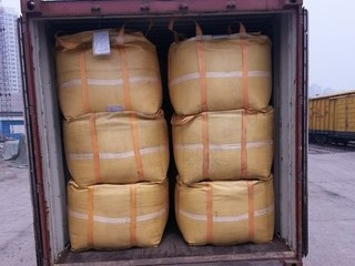 500kg packing